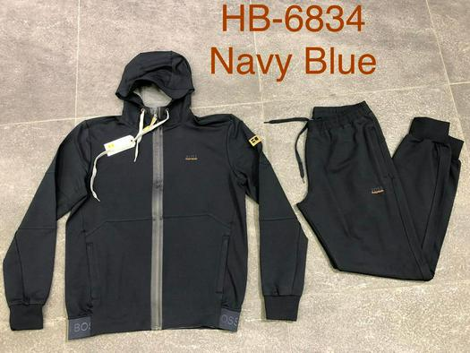 Tracksuits 631363