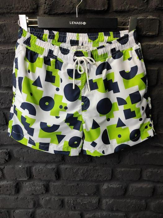 Shorts Capris 991481