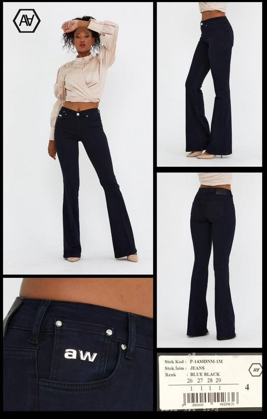 Jeans 1053328