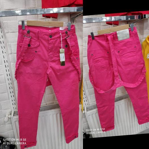 Распродажа джинсы брюки 778214