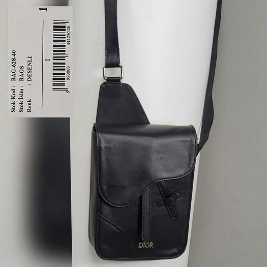 Ladies Bags 930519