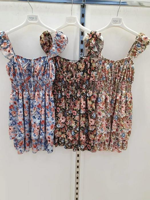 Одежда разная 972358