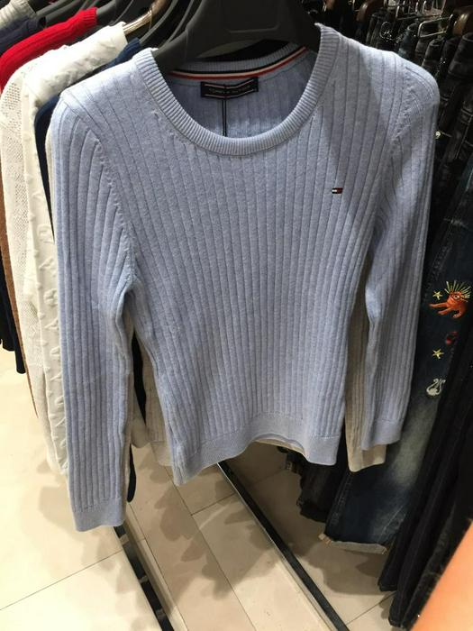 Discount Sweaters 1013482