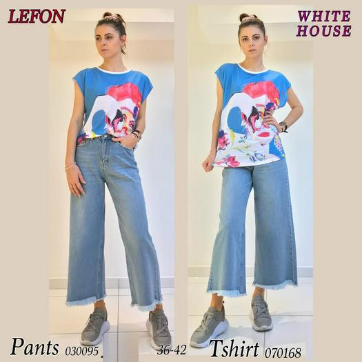 Jeans 759182