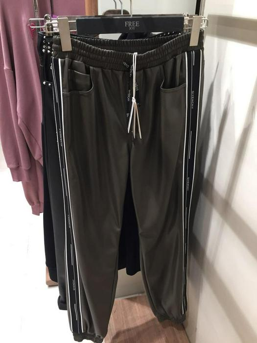 Pants 1013053