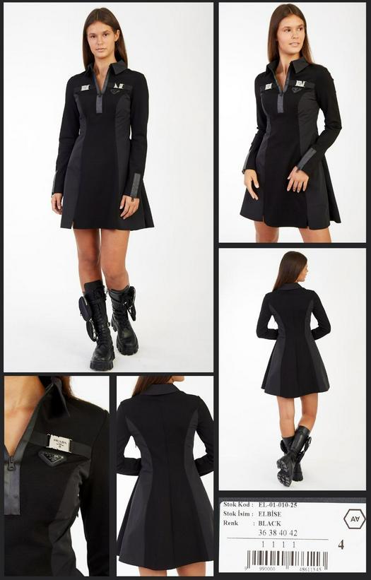 Dresses 1040334