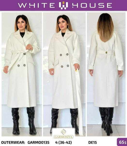 Пальто 1012895