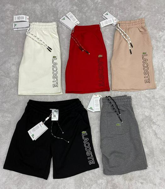 Shorts Capris 960029