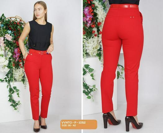 Pants 978071