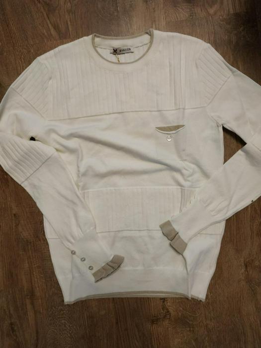 Retail jackets sweatshirts 802222