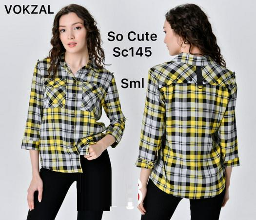 Discount Blouses Shirts 992101