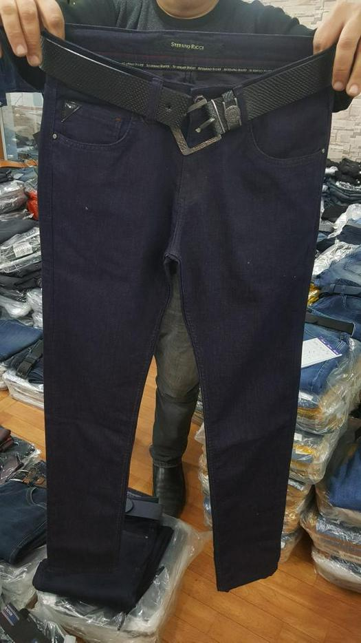 Jeans 757218