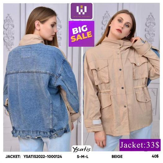 Coats 990856