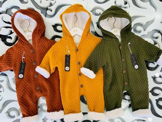 Newborn 830203