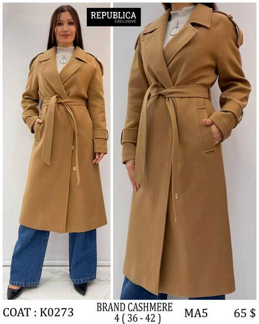 Overcoats 1038728