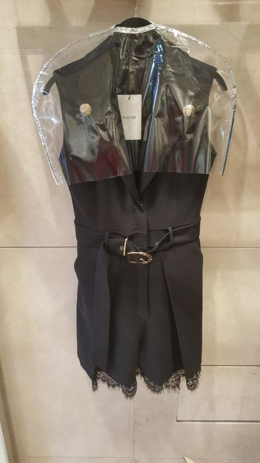 Dresses A.M.N. 756488