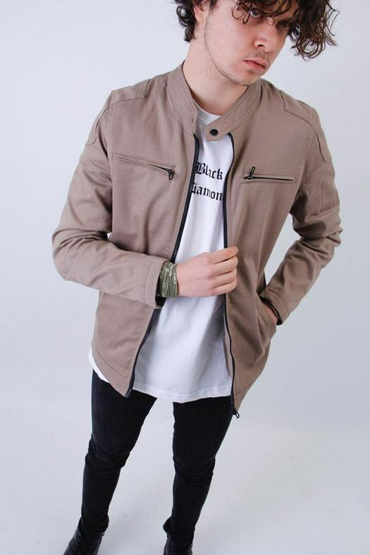 Coats 957807