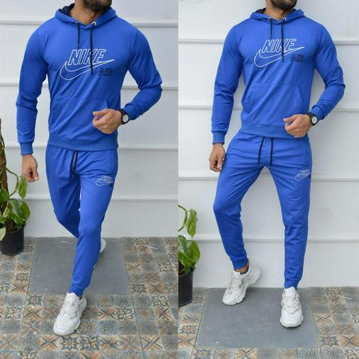 Спортивные костюмы мужские 978005