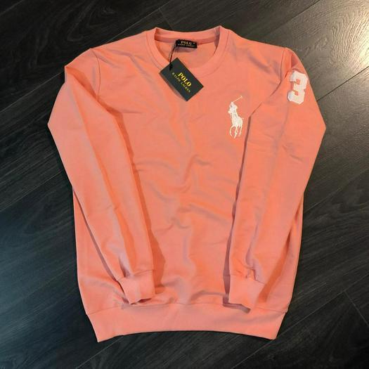 Sweaters 954258
