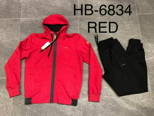 Tracksuits 631361