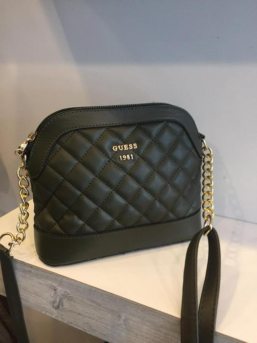 Ladies Bags 716980