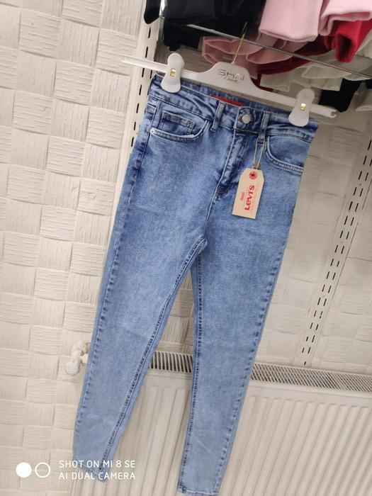 Jeans 631665