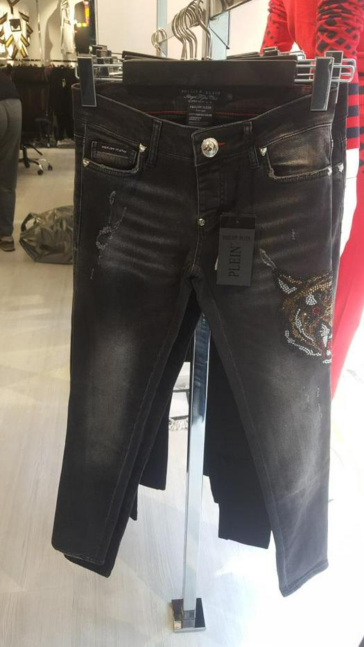 Jeans 723198