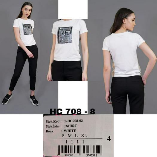 T-shirts A.M.N. 779492