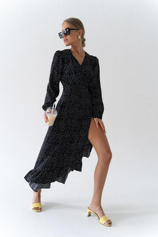 Retail dresses 812776