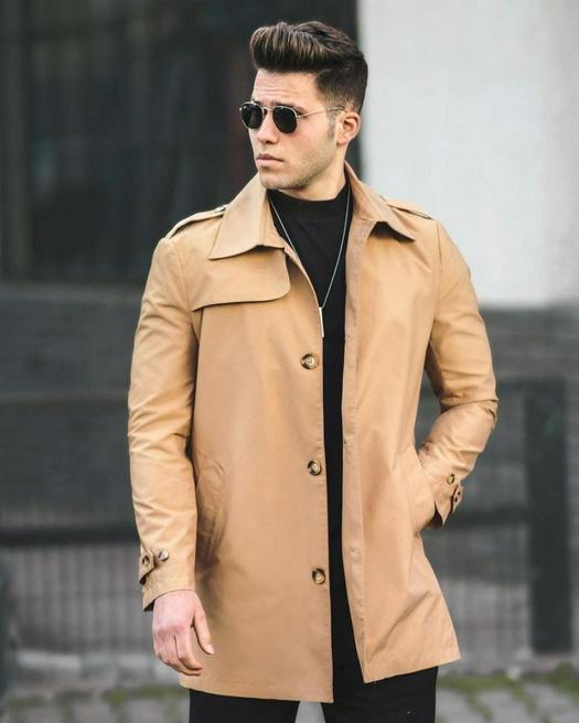 Overcoats 1011872