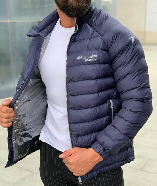 Coats 1039806