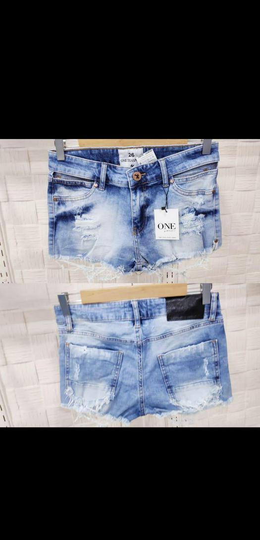 Discount Skirts Shorts 803561