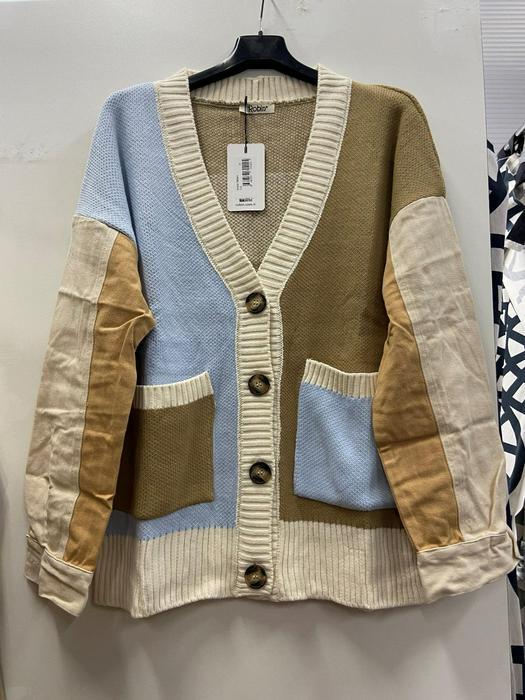 Разбитые серии пиджаки кофты 1037077