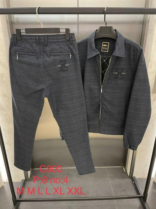 Dress Suits 1038922