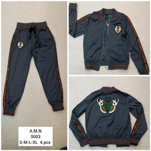 Распродажа A.M.N. 679491