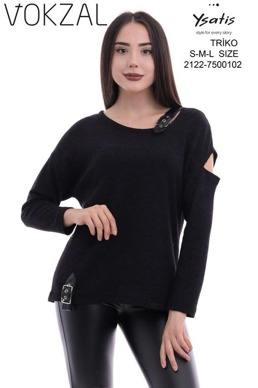 Sweaters 1040245