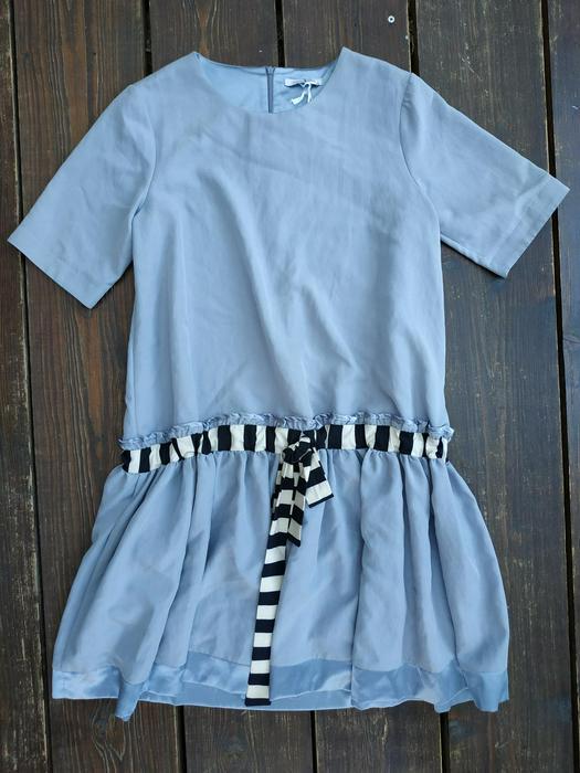 Retail dresses 816076