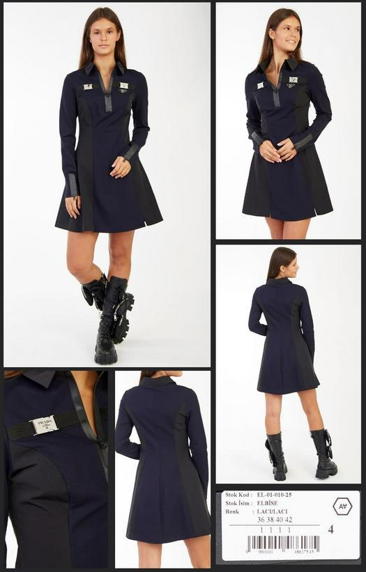 Dresses 1040333