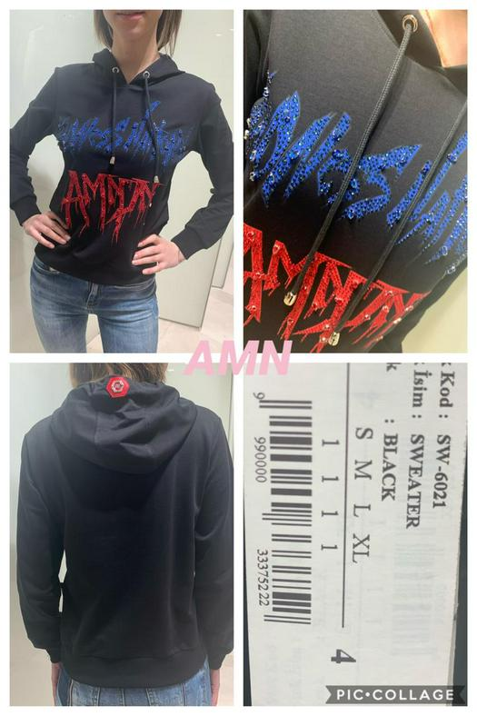 Sweaters 737764