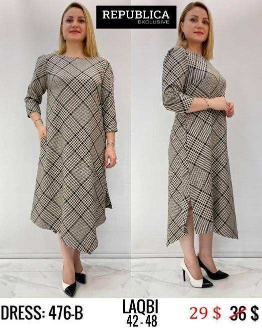 Dıscount Dresses 1038452