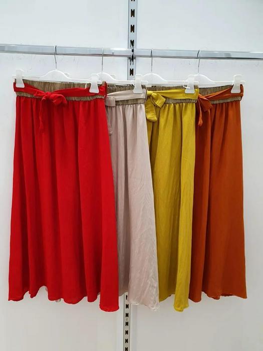 Одежда разная 972357