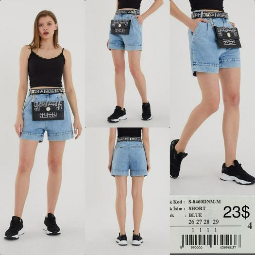 Discount Skirts Shorts 991352
