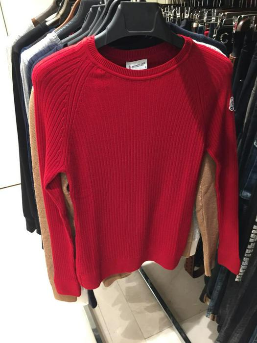 Discount Sweaters 1013480