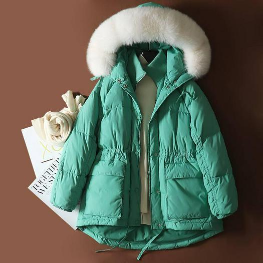 Одежда женская Китай 1020496