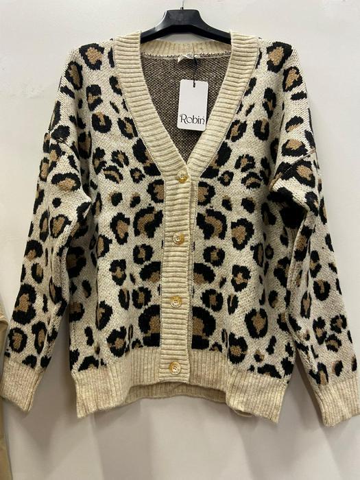 Разбитые серии пиджаки кофты 1037079