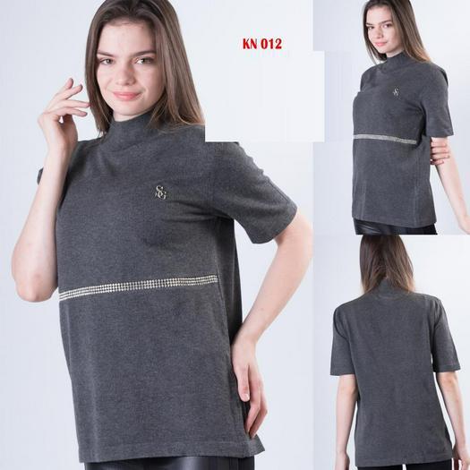 Sweaters 723162