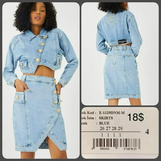 Skirts 991296
