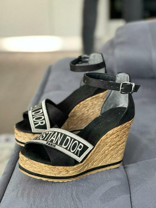 Обувь женская 958515