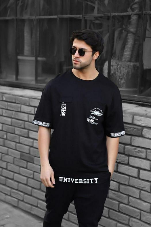 T-shirts 1011942