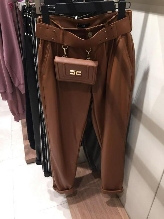 Pants 1013052